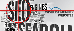 SEO Strategies for Membership Sites
