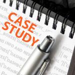 [Case Study] Custom Redirection to Wishlist Member Login Form