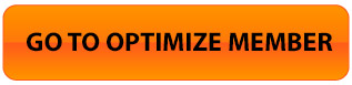 Go to Optimize Member