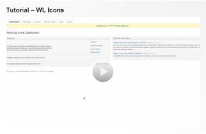 wishlist-icons-tutorial-new