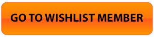 Go to Wishlist Member