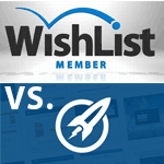 Wishlist Member vs Optimize Member