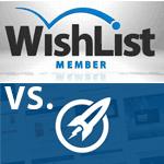 Wishlist Member vs. Optimize Member – The Full Comparison