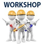 "Mini Workshop ""Membership Clarity 2014"" – Wishlist Insider`s Bonus (December 2013)"