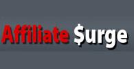 Affiliate Surge