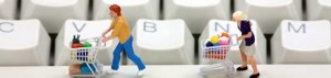 Choosing the Best Shopping Cart for Your Wishlist Member Membership Site