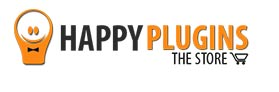 Happy Plugins