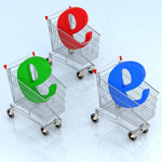 Choosing the Best Shopping Cart for Your Wishlist Member Membership Site