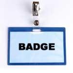 Wishlist Badge