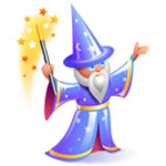 Wishlist Member Plugins Wizard
