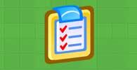 wl-checklist
