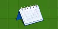 WishList Content Scheduler