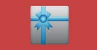 WishList Gifts