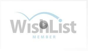 Wishlist Knowledge Base Tutorial