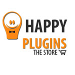 Happy Plugins - Premium Plugins & Guides for eCommerce Sites