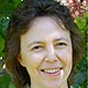 MaAnna Stephenson Testimonial