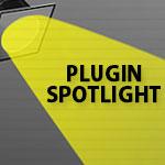 plugin-spotlight-logo-150px