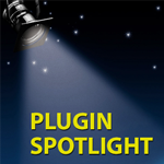 plugin-spotlight