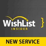 wishlist-insider-service