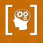 Wishlist Smart Shortcodes Plugin Complete Overview
