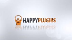 happy-plugins