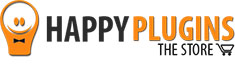 HappyPlugins.com