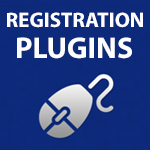 3 Registration Plugins to Maximize the Registration Rates to Your Free Membership