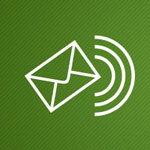 Wishlist Membership Notifications Plugin
