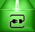 Wishlist Registration Powerpack
