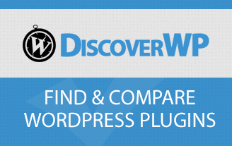 FIND & COMPARE WORDPRESS PLUGINS EASILY & QUICKLY