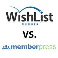 Wishlist Member vs. MemberPress - Full Comparison
