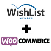 Enhanced Wishlist Member WooCommerce Integration [New Plugin]