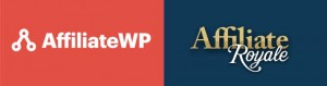 AffiliateWP vs. Affiliate Royale