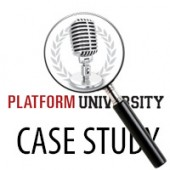 Case Study #2: Building a Membership Site Like Platform University by Michael Hyatt