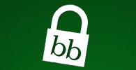 Wishlist bbPress Protection