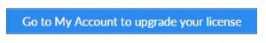 http://happyplugins.com/your-account/?utm_source=wlmp-website&utm_medium=upgrades-post&utm_campaign=HappyPluginsMyAccount