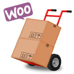 How to Move from WooCommerce Wishlist Member Integration Plugin to Wishlist Member WooCommerce Plus