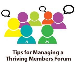 members-forum-tips