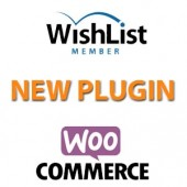 Wishlist Member WooCommerce Members Discounts [NEW PLUGIN]