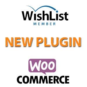 Wishlist Member WooCommerce Members Discounts [NEW PLUGIN]