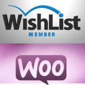 Products Comparison: Wishlist Member WooCommerce Plus VS. Wishlist Member Integration by WooCommerce