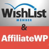 Wishlist Member & AffiliateWP Integration In 2 Simple Steps