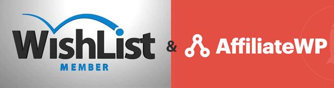 Wishlist Member & AffiliateWP Integration In 2 Simple Steps