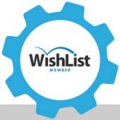 Links to Useful Wishlist Member Information