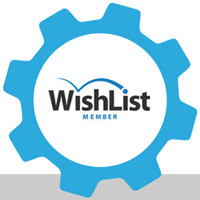 Links to Useful Wishlist Member Information