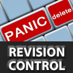 Deleting Posts Revisions - Yes / No and Our Solution