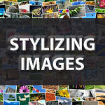 Stylizing Your Entire Websites Images Borders Using this Simple Plugin
