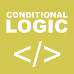 Creating Forms with Conditional Logic Using NinjaForms