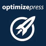10 Reasons to Use OptimizePress & 2 Things You Should Know before Using It...