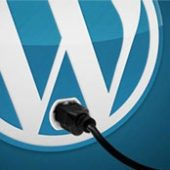 6 Plugins We Install on Practically Every WordPress Website We Build